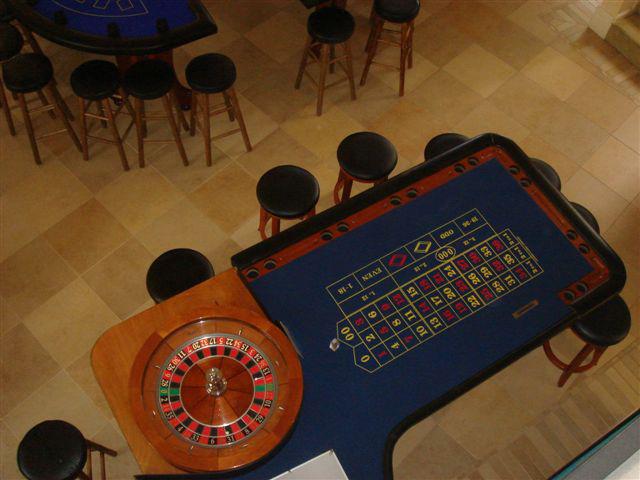 casino roulette trick verdoppeln