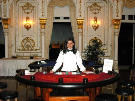 St tropez casino fort lauderdale casino hotel imperial